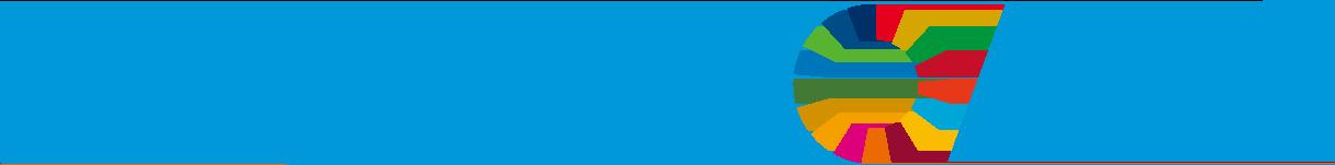 持続可能な開発目標 SDGs (Sustainable Development Goals)